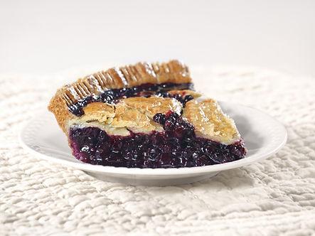 Blueberry_HIRES.jpg