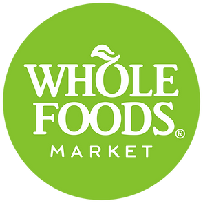 WHOLES FOODS LOGO.png