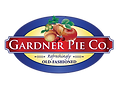 Gardner Logo Hi Res Original Feb 2020.pn