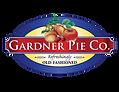 Gardner Logo Hi Res Original Feb 2020.pn