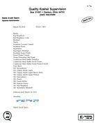 Kosher Certificate 2020 2-2.png