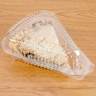 Packaging Single Slice Pie Container.jpg