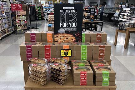 Packaging Pie Display.jpg