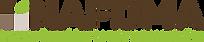NAFDMA-logo.png