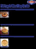 Baking & Handling Inst_2020_LO2-1-3.png3