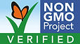 NON GMO BUTTERFLY.jpg