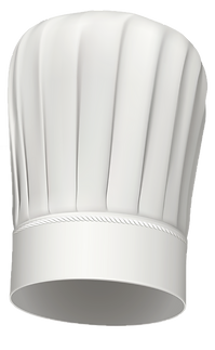 Chef hat 3.png VECTOR.png