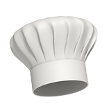 Chef hat 2.png VECTOR.png