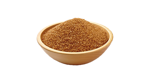 Brown Sugar 2.pngVECTOR.png