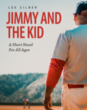 Jimmy and the Kid Cover.jpg