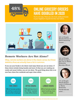 Infographic 1 (jpg)