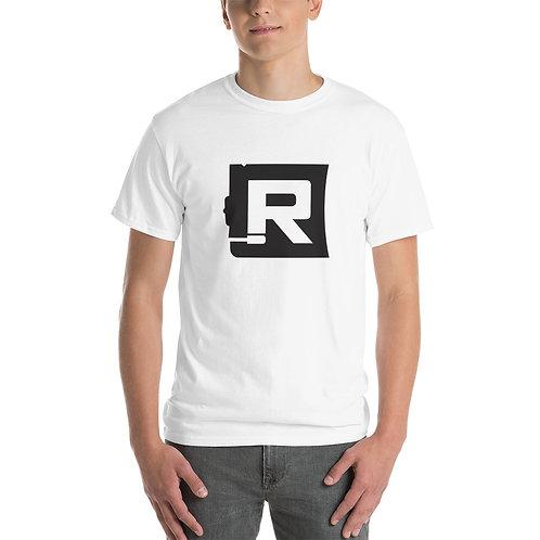 Remote Worker Logo Shirt