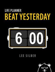 Beat Yesterday Cover.jpg