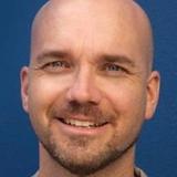 Andrew-Chapman-social-impact-books1_edit