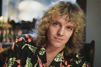 Lessons Learned From Peter Frampton