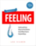 Hooked on a Feeling#60492BF.jpg