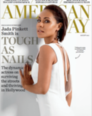 americanway_magazine_cover.png