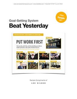 Lee Silber's Goal Setting System.jpg