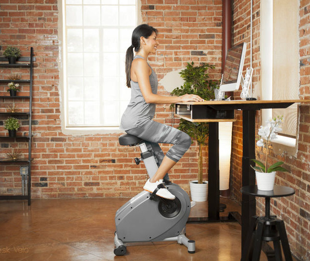 Exercise Office