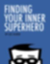 Superhero Cover.jpg