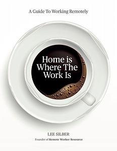 New Home Alone Mini Book Cover.jpg