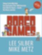 Bored Games Mini Book Cover.jpg