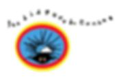 condor logo petit.png
