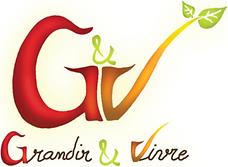 Logo-Grandir-Vivre-300x220.png