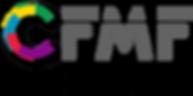 CFMF_Logo_Couleur.png