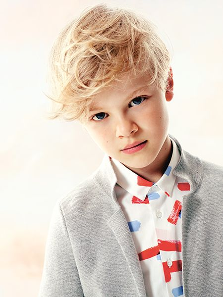 Jongens-Kapsels.-Foto-Dior (1)