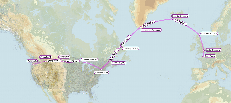 Route of Flight Map=.png