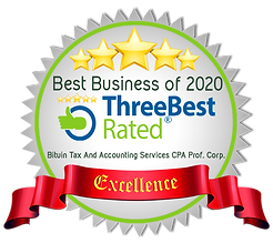 2020 Digital Badge 3 best rated.png