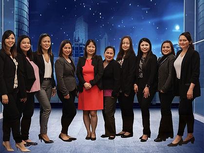 Star Ladies.jpg