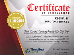BTA Certificate 3 best rated 2016.jpg