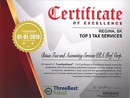 BTA Certificate 3 best rated 2019.jpg