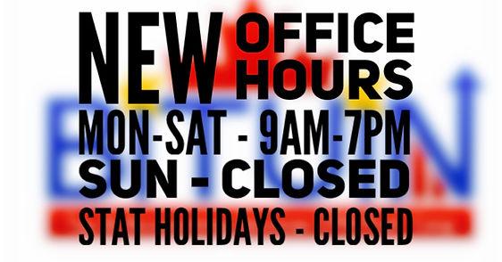 New Office Hours .jpg