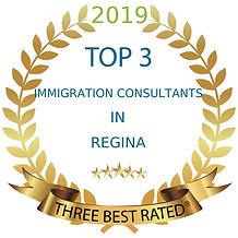 Mycana Three best rated 2019.jpg