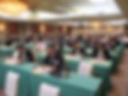 設立総会2.JPG