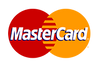 Master-Card1.png