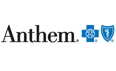 Anthem logo_edited.jpg