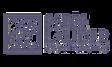 Estee-Lauder-logo_edited.png