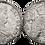 Thumbnail: 1816_LIMA. JP. 8 Reales. MBC+