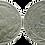 Thumbnail: 5 CTS. 1937. MBC+ (Cabeza Pequeña)