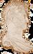 Monedas de Fernando VII