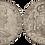 Thumbnail: 1818_GUATEMALA, M. 8 Reales. MBC+/EBC-