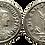 Thumbnail: DIOCLECIANO. AE2. MBC+. RIC Diocletian 268