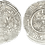 Thumbnail: HIXEM II. DIRHAM. 391 H. MBC+