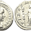 Thumbnail: GORDIANO III. Antoniniano. EBC+/EBC. RIC 1