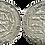 Thumbnail: AL HAKEM I. DIRHAM. 190 H. EBC-