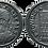 Thumbnail: CRISPO. AE3. MBC+. RIC Antioch 64